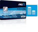 Commercial Credit Cards Low Rate