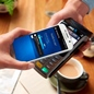 apple pay with cafe
