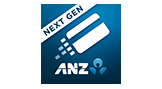 ANZ FastPay® Next Generation