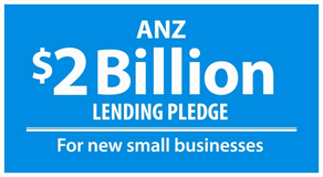$2 billion pledge