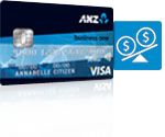 Commercial Credit Cards Interest Free Days