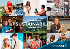 Corporate Sustainability Review